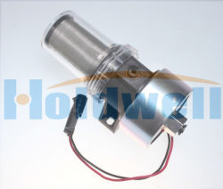 Yanmar Kubota Isuzu Lombardini Daedong Perkinsdiesel Kraftstoff-Aufzug-Pumpe für Kühlgerät-LKW-Schlussteil