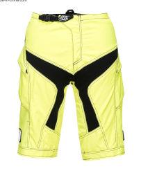 pantaloni di scarsità popolari del pantalone di stile 2018fashion Pantalones De Senderismo
