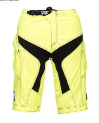 2018fashion様式の普及したズボンのショートパンツPantalones De Senderismo