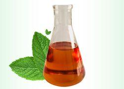 Lambda-cialotrina 95% 98% TC & 5% 2,5% CE