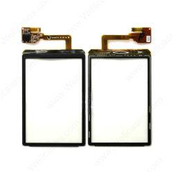 заводская цена для мобильных ПК/сотового телефона сенсорный экран для HTC Dream/ G1