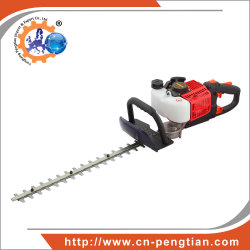 600mm Cutting Bladeの26cc Highquality Hedge Trimmer