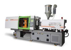 360 la tonne haute efficacité énergétique de l'enregistrement de la machine de moulage par injection (AL-U/360C)
