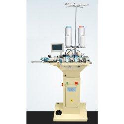 중국 고품질 사탕 자동 스티칭 기계