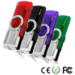 Pilote USB USB 3.0 Flahs DT-101 G2, U de disque