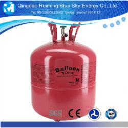 ヘリウムのガスで満ちる卸し売り欧州共同体22ヘリウムタンク