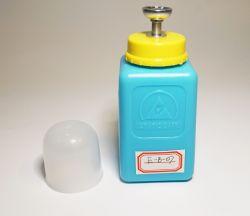 Bomba de metal e-B-07 Anti-Static dispensador de solventes