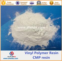 Copolímero de cloruro de vinilo y vinilo isobutil éter (No CAS: 25154-8-2)
