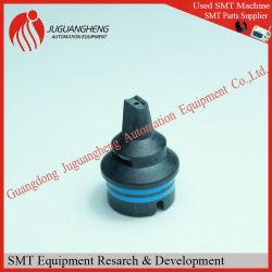 Origine Siemens 734/934 Buse Buse 00327810-08 matériau céramique