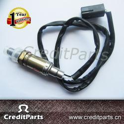 Датчик кислорода Bosch на Браво iий Brava ФИАТА 1 викэнд Marea Coupe (0258005249, 7751308, 46418813)