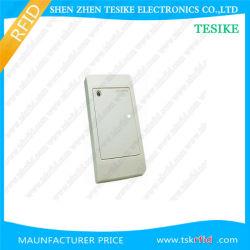 Дешевые удобный рабочий Automatical 13.56Мгц портативные устройства чтения карт RFID