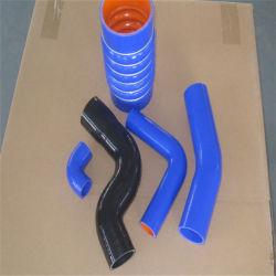 Flexibler Turbolader-Einlass-Kühler Silikon-Heizschlauch Auto-Parts Turbo