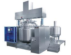 Диск для приготовления эмульсий оборудование из нержавеющей стали