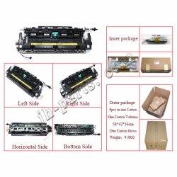 De Assemblage LaserJet M1536dnf van Fuser van de Vervangstukken van de Printer van RM1-7576-000 110V RM1-7547-000cn 220V
