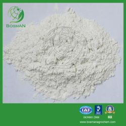 Fosetyl-Aluminum 80% WP bactericida e fungicida
