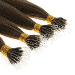 Haut de gros en usine - La qualité de l'homme Astuce Cheveux Ongles extention l'emballage personnalisé