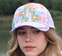 맞춤형 로고 샌드위치 다양한 크기, 재질 및 디자인의 특별 야구 모자