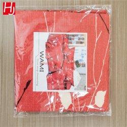 Queen Size 100% полиэстер ткань из микроволокна печати постельные принадлежности пакета листов с плоским экраном