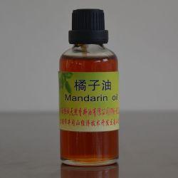Essenza d'arancio del profumo, olio essenziale naturale puro dell'arancia dolce per il diffusore, estetica, massaggio