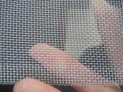 Aluminium Legering Window Screening Fence
