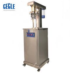 [دفج-160] يستطيع يدرز آلة/ألومنيوم علبة [سلينغ] آلة/[تين كن] موثّق