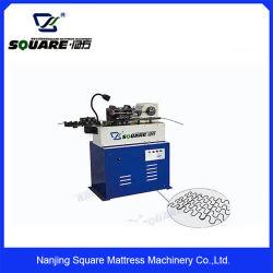 Sofa S-Form Spirng für Matratzenmaschine