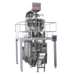 Xfl-200 Pipoca Automática máquina de embalagem