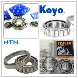 Ikc Kbc NSK Timken NTN Koyo Lm11749/10 rodamiento de rodillos cónicos de automóviles 69349/10 y 12649/10, L44643/10 Auto Cubo de rueda teniendo Lm11949/10, M12649/10, Lm12749/11