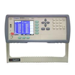 64のチャネルが付いているAt4564デジタルの温度のメートルの温度の計器