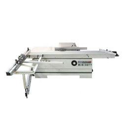 Panel de maquinaria para la venta de sierra