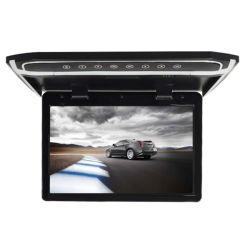 Spieler Auto 15.6-Inch LCD-Monitor-Decke Fernsehapparat-1080P MP5 mit HDMI Decken-Auto-Monitor