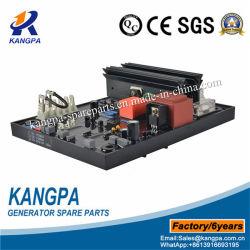 Générateur synchrone triphasé AVR Engga Wt-3 pour