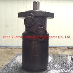 Eaton Bm2 hydraulischer Bahn-Motor, hydraulischer Motor Bm2-100 für Kehrmaschine