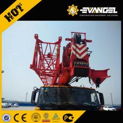 Sany Stc 300S 30トン、25トン、50トン、70トン、工場価格のクレーン100トンのトラック