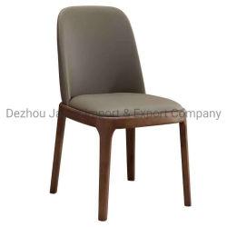 كرسي تثبيت مريحة حديث خشبيّة أريكة كرسي تثبيت لأنّ فندق كرسي تثبيت