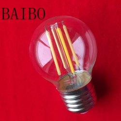 A19, lampe LED E26 E27 B22 Voyant LED