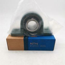 NTN NSKのピロー・ブロックのボールベアリングUCP206ベアリングUCP260/18
