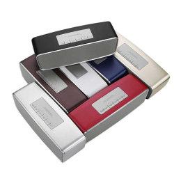 Nouveau prix d'usine Consumer Electronics Mini Cube novatrices Fancy Le président