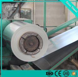 Gegalvaniseerde coil van ijzer heet gegalvaniseerd staal zink 25-275