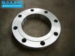 مقياس DIN تركيبة ملصوفةً من الفولاذ المقاوم للصدأ المطروق