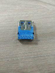 USB 3.0 verticale prise femelle de type B