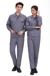 """T/C 20*16 128*60 57""""/58""""fios de algodão tecidos Anti-Static/Twiil de algodão não branqueado / Sarjado tecidos vestuário / Tecidos uniforme"""