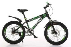 極度の軽く完全なバイクカーボン自転車3~10歳のの新しいバイクカーボン子供子供の子供の