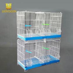 Recubierto de polvo de Bird Cage cable