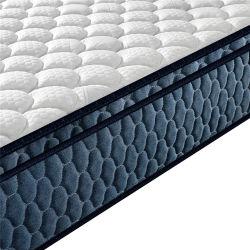Gesundheitspflege-Aloevera-Gewebe-wasserdichter Matratze-Deckel für Bett