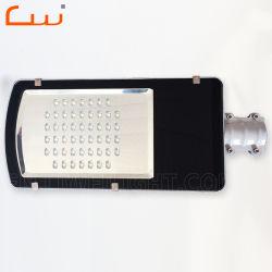 Fabrikant AC Power 30W 60W 100W LED Street Light-behuizing