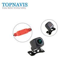 كاميرا الرجوع للخلف في كاميرا AHd 1080p