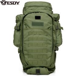 Для использования вне помещений спортивной охоты в поход энергичные прочного армии по борьбе с тактическим рюкзак