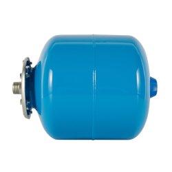 Aufgeteiltes Solarwarmwasserbereiter-Dynamicdehnungs-Behälter-Becken von Dezhi