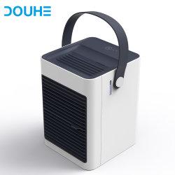Haut de page 10 nouvelle conception portable et de contrôle de la vitesse de l'air USB Condition Table de bureau avec l'eau de refroidissement du ventilateur (DH-KTS02)